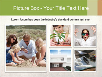 0000076139 PowerPoint Template - Slide 19