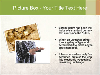 0000076139 PowerPoint Template - Slide 20