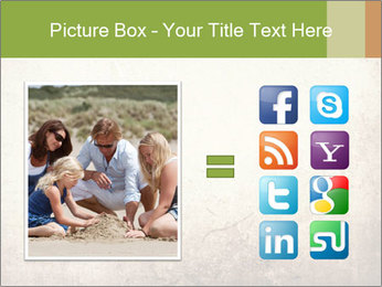 0000076139 PowerPoint Template - Slide 21