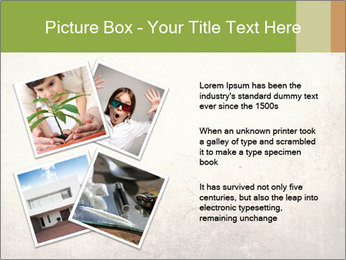 0000076139 PowerPoint Template - Slide 23