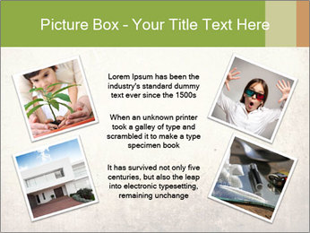 0000076139 PowerPoint Template - Slide 24