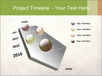 0000076139 PowerPoint Template - Slide 26