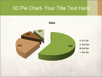 0000076139 PowerPoint Template - Slide 35