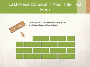 0000076139 PowerPoint Template - Slide 46