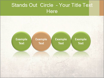 0000076139 PowerPoint Template - Slide 76