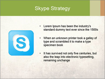 0000076139 PowerPoint Template - Slide 8