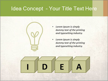 0000076139 PowerPoint Template - Slide 80