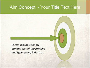 0000076139 PowerPoint Template - Slide 83