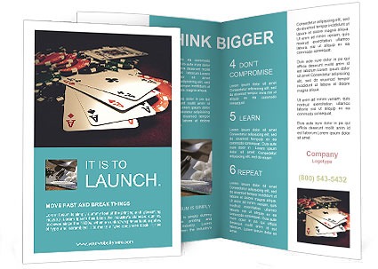 0000076140 Brochure Template