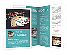 0000076140 Brochure Templates