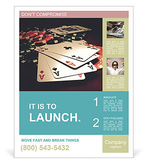 0000076140 Poster Template