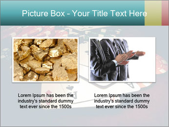0000076140 PowerPoint Templates - Slide 18