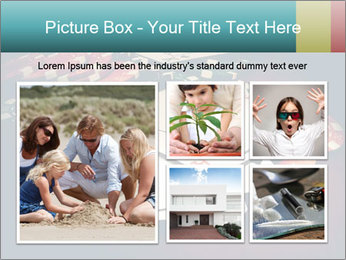 0000076140 PowerPoint Templates - Slide 19
