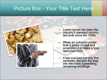 0000076140 PowerPoint Templates - Slide 20