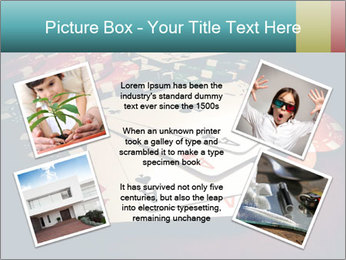 0000076140 PowerPoint Templates - Slide 24