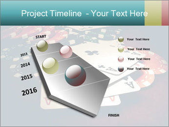 0000076140 PowerPoint Templates - Slide 26