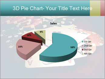 0000076140 PowerPoint Templates - Slide 35