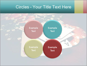 0000076140 PowerPoint Templates - Slide 38