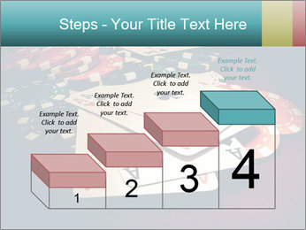 0000076140 PowerPoint Templates - Slide 64