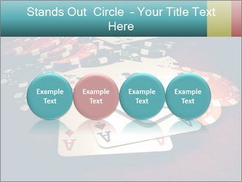 0000076140 PowerPoint Templates - Slide 76