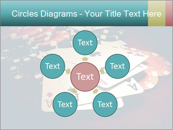 0000076140 PowerPoint Templates - Slide 78