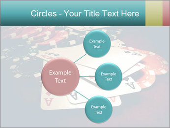 0000076140 PowerPoint Templates - Slide 79