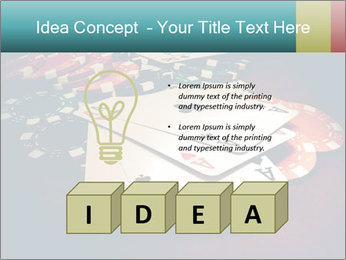 0000076140 PowerPoint Templates - Slide 80