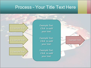 0000076140 PowerPoint Templates - Slide 85