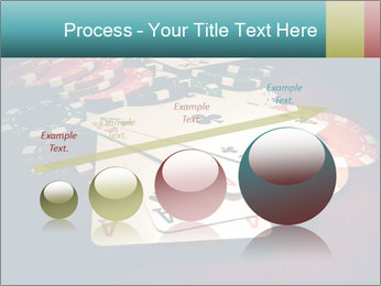 0000076140 PowerPoint Templates - Slide 87