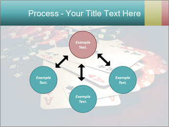 0000076140 PowerPoint Templates - Slide 91