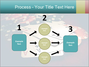 0000076140 PowerPoint Templates - Slide 92