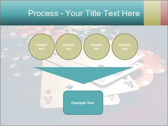 0000076140 PowerPoint Templates - Slide 93