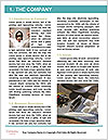 0000076140 Word Templates - Page 3