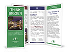 0000076141 Brochure Templates