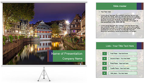 0000076141 PowerPoint Template