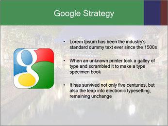 0000076141 PowerPoint Templates - Slide 10