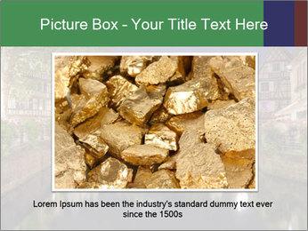 0000076141 PowerPoint Templates - Slide 15