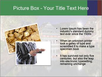 0000076141 PowerPoint Templates - Slide 20