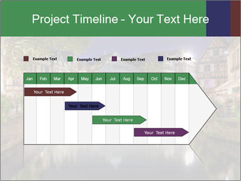 0000076141 PowerPoint Templates - Slide 25