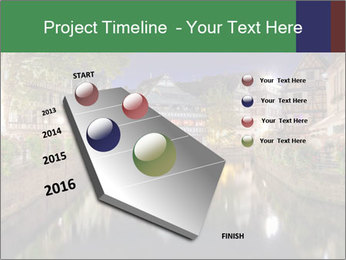 0000076141 PowerPoint Templates - Slide 26