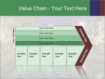 0000076141 PowerPoint Template - Slide 27