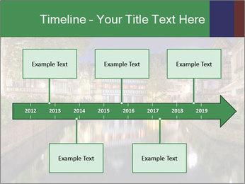 0000076141 PowerPoint Templates - Slide 28