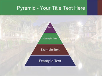 0000076141 PowerPoint Templates - Slide 30