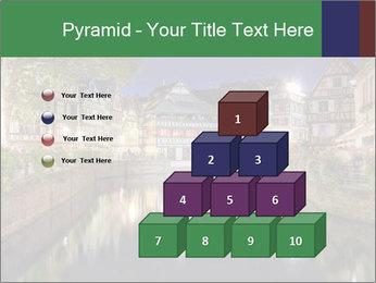 0000076141 PowerPoint Templates - Slide 31