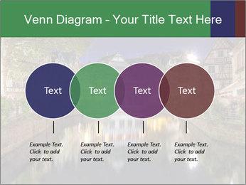 0000076141 PowerPoint Templates - Slide 32