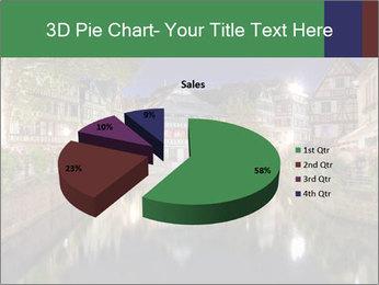 0000076141 PowerPoint Templates - Slide 35