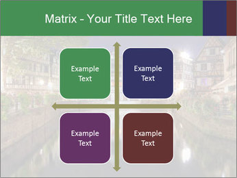 0000076141 PowerPoint Templates - Slide 37