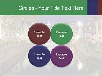 0000076141 PowerPoint Templates - Slide 38