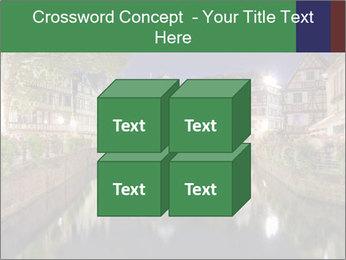 0000076141 PowerPoint Templates - Slide 39