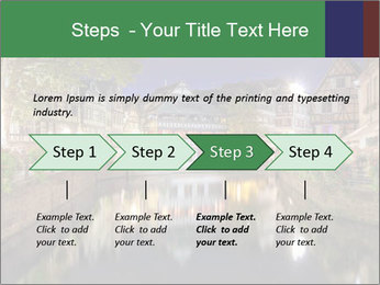 0000076141 PowerPoint Templates - Slide 4